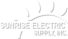Sunrise Electric Supply